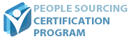 People Sourcing Certification Program