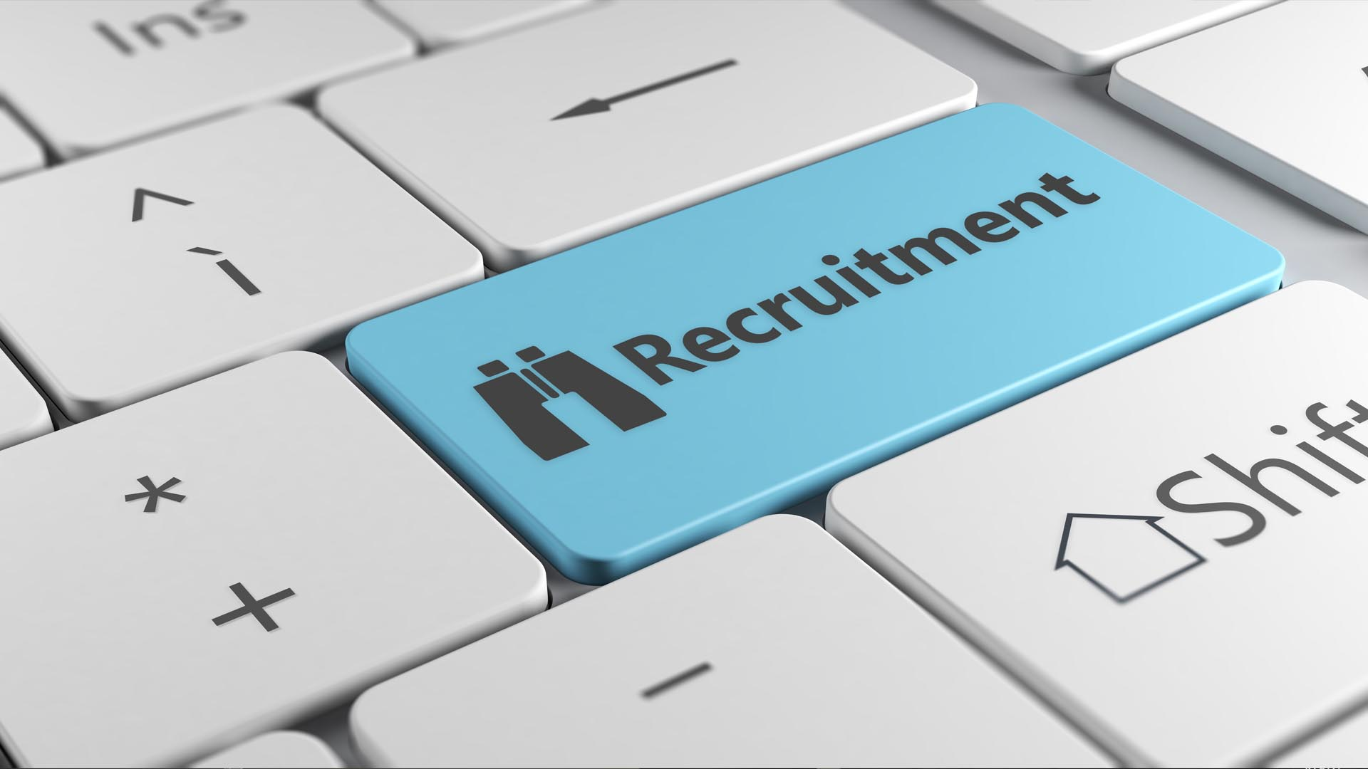 How to Find Clients & Vacancies for Your Recruiting Agency