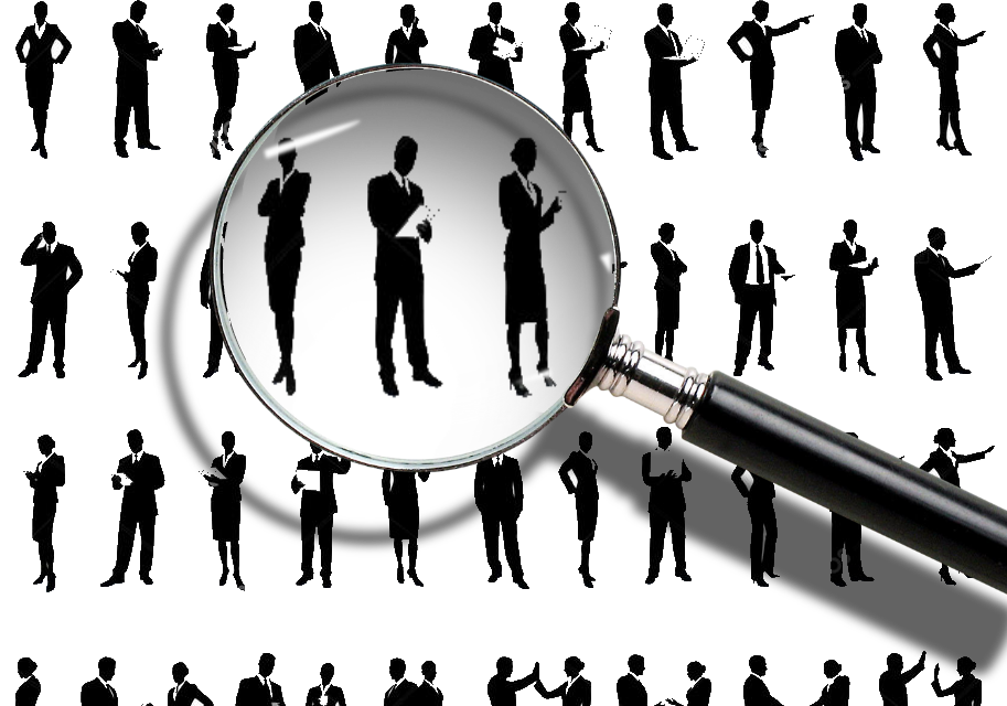 What Every Recruiter Needs to Know About Sourcing