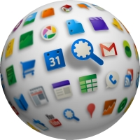 Become A Custom Search Engines Expert