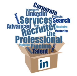 LinkedIn Recruiter and the Talent Pipeline